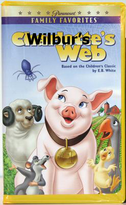 charlottes_web_vhs_movie_fair_use_only