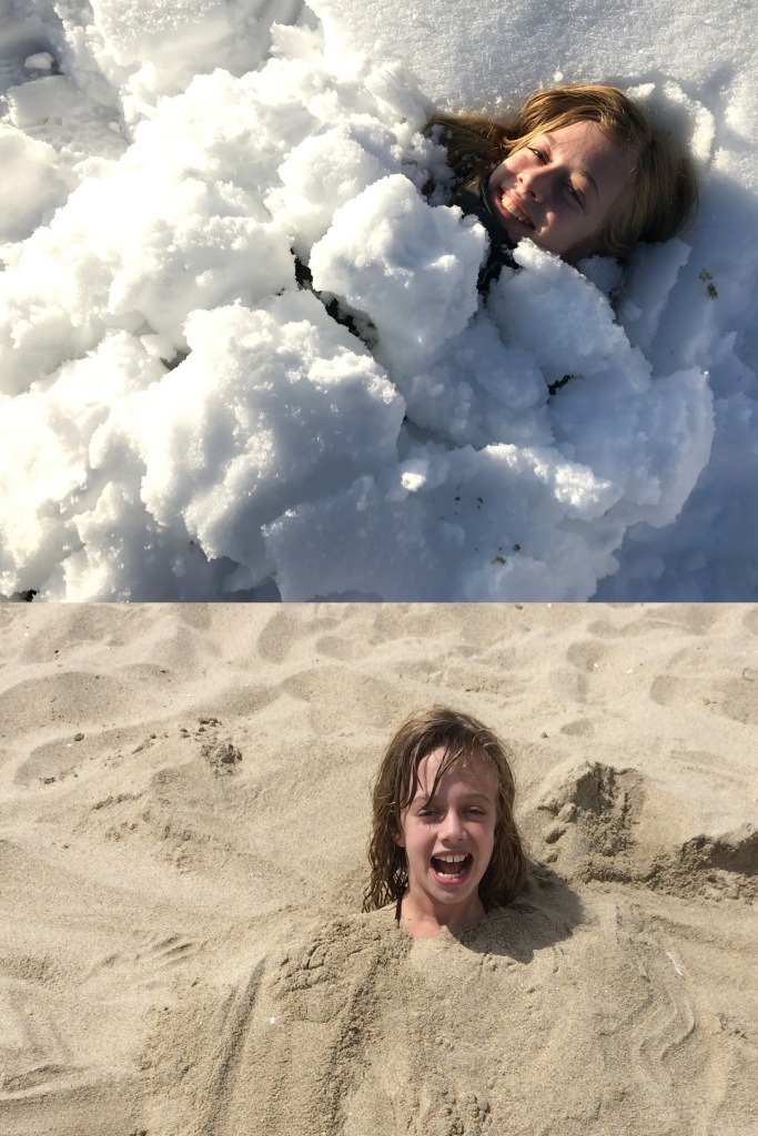 snow-and-sand