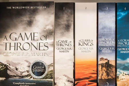 Game of Thrones book.jpg