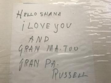 gpa-russell-note.jpg