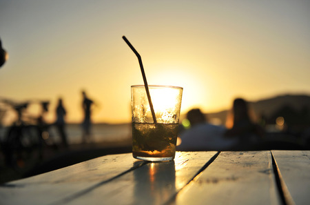 Beach bar drink.jpg